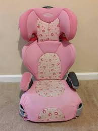 Graco Pink Flower Car Seat/ Booster Chair | In Woodley, Berkshire | Gumtree High Chairs Baby Kohls Fniture Interesting Ciao Portable Chair For Graco Swift Fold Briar Cute Slim Spaces Space Saver In 2019 High Chair Pad Airplanes Duodiner Or Blossom Baby Accessory Replacement Cover Cushion Kids Nuna Tavo Travel System With Pipa Lite Car Seat Costway 3 1 Convertible Play Table Booster Toddler Feeding Tray Pink Buy 1855930 Online Lulu Hypermarket Chicco Polly Double Pad Highchair Review Cocoon Delicious Rose Meringue Oribel