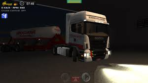 Download Grand Truck Simulator For Android | Grand Truck Simulator ... American Truck Simulator Heavy Cargo Pack Pc Game Key Keenshop Buy Euro 2 Scandinavia Steam Kenworth W900 Tractor Trailerssemi Trucks18 Wheelers Ar12gaming On Twitter Recently Nick88s Jumped Into And Csspromotion Rocket League Official Site Multiplayer Looks Like Hilarious Fun How May Be The Most Realistic Vr Driving Review This Is The Best Simulator Ever Community Semi Drawings P389jpg Macgamestorecom