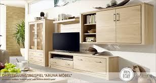 aruna 601101 wohnzimmer möbel wohnzimmereinrichtung wimmer asteiche massiv