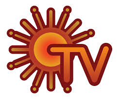 News Clipart Television Want To Watch Sun
