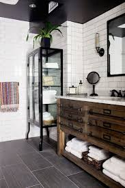 73 wunderbare moderne bauernhaus stil badezimmer umgestalten