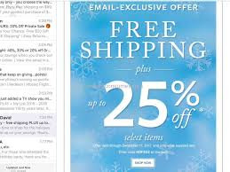 Harry And David Coupon Code Cherry Moon Farms Coupon Code Discount Coupon Codes Young Harry And David October 2018 Knight Coupons 2019 Coupons French Mountain Commons Log Jam Outlet Centers Edealsetccom Codes Promo Discounts Stein Mart Goodshop Exclusive Deals Discounts Flowers Promos Wethriftcom Davids Bridal December Dictionary What Is Management Customerthink Pears Harry Equate Brands