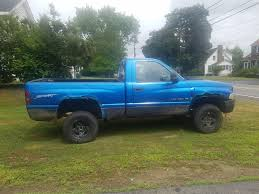 1998 Dodge Ram 1500 - TowingBids.com 1998 Dodge Ram 1500 Towingbidscom Dodge Ram Questions Truck Wont Stay Running Cargurus Histria 19812015 Carwp Doge 2500 Project Brian Diesel Truck 8lug Magazine 4x4 Dodgeram19984x4 4x4 Pinterest The Sst 360 Magnum V8 Youtube Fathers Daily Driver Do Love That Blue Color Reg Cab 65ft Bed 4wd For Sale In Knversville 12 Valve 2door Wiring Diagram Data