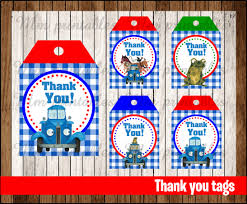 80% OFF SALE Little Blue Truck Thank You Tags Instant Download ... We Are The Banes Tates Little Blue Truck Birthday Judes Party Cakecentralcom Pin The Hat On Blue Style File 80 Off Sale Thank You Tags Instant Download Or Loader Vector Illustration In Isometric On Vimeo Play Leads Way Vocab Id By Erica Lynn Tinytap Trucks Springtime Walmartcom Dancing Through Life With The