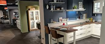 rudnick mode baby möbel küche küchen