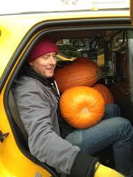 Maniac Pumpkin Carvers Facebook by About U2014 Maniac Pumpkin Carvers