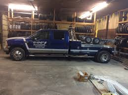 100 Pickup Truck Sleeper Cab Commercial S For Sale In Iowa