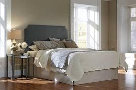 Leggett And Platt Martinique Headboard by Upholstered Beds Product Categories Simmons Mattress Gallery