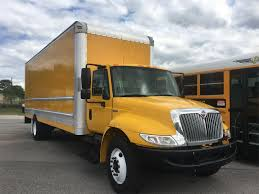 Box Trucks For Sale: Box Trucks For Sale Birmingham Al 1gccs19x3x8176923 1999 White Chevrolet S Truck S1 On Sale In Al Used Trucks For In Birmingham On Buyllsearch Dodge Ram 1500 Truck For 35246 Autotrader Auto Island Credit Dependable Affordable Used Cars At Lynn Layton Chevrolet Decatur Huntsville Cars Bessemer Harold Welcome To Autocar Home El Taco Food Roaming Hunger Ford F150 Warren Litter Spreader Trailer Inc New 2019