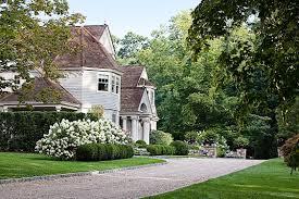 100 Wadia Architects Elegant Country Estate Artemis Landscape