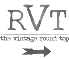 RVT Instagram Wrap Up The Vintage Round Top