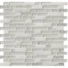 Cabot Porcelain Tile Gemma Stone Series by Cabot Porcelain Tile Gemma Stone Series Sand 12