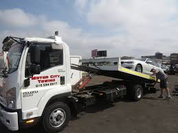 Towing - Motor City Spares Med Heavy Trucks For Sale 4 Car Carrier Tow Truck Pictures Rollback For Sale In Maryland Texas Trucks For Sale In Georgia 108 Listings Page 1 Of 5 1994 Ford F350 Xl Door 2018 Freightliner M2 Dualtech 22 1240 Lopro Wrecker Rollback Tow Trucking Off Road Used Tow Trucks Intertional 4700 With Chevron Youtube The Crittden Automotive Library
