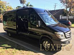 Rent A Mercedes Benz Sprinter Passenger Van Vw Camper Van Rental Rent A Westfalia Rentals Jr Lighting Las Vegas Grip Equipment 13 Ways To Overland Vehicles Kitted Self Storage In Nevada Storageone Ann Road W Of Us95 Mercedes Benz Sprinter Passenger Movers South Nv Two Men And A Truck Suppose U Drive Truck Leasing Southern California Moving Lovely Penske Prime Commercial Discount Car Rental Rates And Deals Budget Car