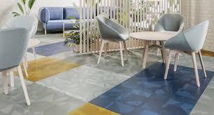 Dresser Rand Siemens Wikipedia by 100 Mannington Laminate Flooring Dealers Mannington Adura