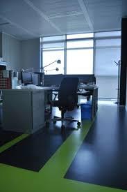 Mondo Rubber Flooring Italy by Office Meeting Room Mondo Kayar 3mm Mondo Contract Flooring