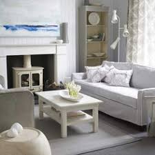 Nautical Style Living Room Furniture by Beach Style Living Room Furniture Home Design Ideas