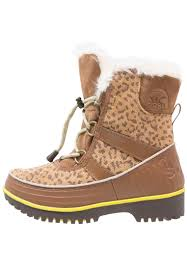 Sorel Kids Boots TIVOLI II - Winter Boots - Nutmeg/zour,Sorel Lea ... Sorel Kids Boots Yoot Pac Winter Boots Surplus Gensorel Amazoncom Roper Bnyard Rubber Barn Yard Chore Boot Toddler Durango The Original Muck Company Little In Cowboy Bootscutest Thing Ever For Sale Dicks Sporting Goods 010911 Allens Ariat Ovation Mudster Tall Sports Outdoors And Work At Horse Tack Co S Cheyanne Us Tivoli Ii