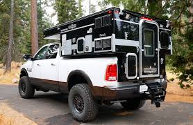 100 Used Popup Truck Campers For Sale Four Wheel Are Changing The Overlanding World Ever