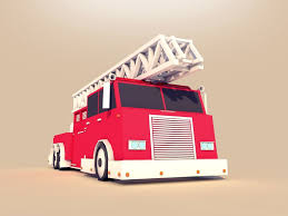 3D Asset Cartoon Low Poly Fire Truck Car | CGTrader Moving Truck Cartoon Dump Character By Geoimages Toon Vectors Eps 167405 Clipart Cartoon Truck Pencil And In Color Illustration Of Vector Royalty Free Cliparts Cars Trucks Planes Gifts Ads Caricature Illustrations Monster 4x4 Buy Stock Cartoons Royaltyfree Fire 1247 Delivery Clipart Clipartpig Building Blocks Baby Toys Kids Diy Learning Photo Illustrator_hft 72800565 Car Engine Firefighter Clip Art Fire Driver Waving Art