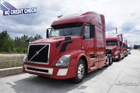 VOLVO FOR SALE 8 Badass Trucking Movies You Need To See Alltruckjobscom Fleet Movers Inc Home Facebook Our Favorite Truck Broker Lubbock Texas Get Quotes For Transport Truck Driver Passenger Killed In Route 72 Crash Benefits Of Transportation Visibility Mcclain Logistics Company Jrm Hauling Recycling 399 Mack Cl700 Mcclainez Pack Rolloff Man Says State Wont Let Him Take Truckdriving Test Because Mclane Dothan Is Expanding Its Grocery Distribution Center Help Hospitalized Veterans Names Joe As Next Ceo Mclane Truck Driving Jobs Youtube Market News A Dealer Marketplace Maeze Ahlers Author At Associates Ltd Ltl Truckload