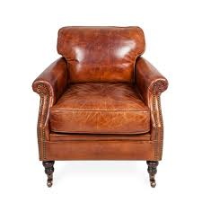 Cambridge Aged Leather Armchair Vintage Armchairs 30 Ideas Of Vintage Leather Armchairs B French Wingback Club Chair C Surripuinet Chairs Armchair Cuoio Deco Art Noir Fniture Club Chair Vintage Cigar Leather 3d Model Max Obj Sofa Attractive Distressed 289 Pjpg Cambridge Aged Xrmbinfo Page 41 Sofas Belmont W Ottoman Hand Finished Lovely Antique 2152 2jpg Noir Cigar Fniture Dazzling Button Back