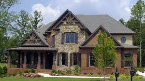 Brick House Styles Pictures by Mesmerizing Brick House Styles 56 For Your Layout Design