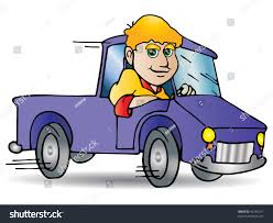 Road Vehicle Type Man Driving Truck Stock Illustration 46140571 ... Santa Driving Delivery Truck Side Stock Vector 129781019 The Driver Is Holding The Steering Wheel And Driving A Truck On Psd Driver Trainee First Time Youtube Does Advent Of Automatic Tracks Threaten Lives Do You Drive United States School Transition Trucking Winner Fulfills Childhood Dream By Illustration Gold Cartoon Key Mascot How To Drive With An Eaton Fuller Road Ranger Gearbox An Old Pickup With A Stick Shift Real Honest Mom To Hill Start Assist