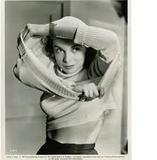 Janet Leigh Portrait Stock Photos U0026 Janet Leigh Portrait Stock by 96 Best Janet Leigh Images On Pinterest Artists Black And Faces