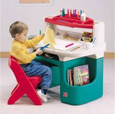 Little Tikes Desk With Lamp And Chair by 58 Best Art Desk Images On Pinterest Art Desk Desks And Art