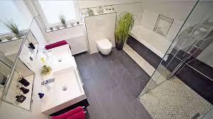 wärme im bad mit elektrischer fußbodenheizung renovieren de