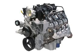 The Crate Motor Guide For 1973 To 2013 GMC/Chevy Trucks 84 Chevy C10 Lsx 53 Swap With Z06 Cam Parts Need Shown Truck The Venerable 261 Gm 6 Five Reasons Silverado V6 Is Little Engine That Can Dad And Brads 95 Ls Swap Racingjunk News Power Numbers Released For Genv 53l Ecotec3 43l Engines 1986 Custom 350 Youtube Questions Best Resource Curbside Classic 1963 Gmc Pickup Very Model Of A Modern 5speed Transmission Swaps For Inline Six Advance 1976 Long Bed 462 Big Block Start Up View 1956 3100 Restoration Completed General Discussion C10 Chevy Engine Pinterest
