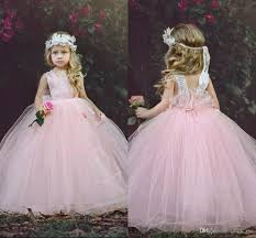Blush Pink Flower Girls Dresses Tulle Ruffles Girls Pageant Dress For  Toddler Infant Custom Made First Communion Dress Kids Formal Wear Swimzip Coupon Code Free Digimon 50 Off Ruffle Girl Coupons Promo Discount Codes Wethriftcom Ruffled Topdress Sewing Pattern Mia Top Newborn To 6 Years Peebles Black Friday Ads Sales And Deals 2018 Couponshy Swoon Love This Light Denim Sleeve Charlotte Dress I Outfits Girls Clothing Whosale Pricing Shein Back To School Clothing Haul Try On Home Facebook This Secret Will Get You An Extra 40 Off The Outnet Sale Wrap For Pretty Holiday Fun Usa Made Weekend Only Take A Picture Of Your Kids Wearin Rn And Tag