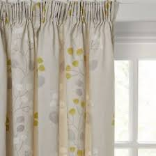 Ikea Lenda Curtains Grey by Ikea Lenda Curtains With Tie Backs 1 Pair Light Beige In