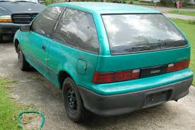 Cash For Cars Durant, OK   Sell Your Junk Car   The Clunker Junker 1997 Geo Metro 2 Dr Lsi Hatchback Pinterest Hatchbacks 1993 Std Junkyard Find 1990 Metroamino Pickup The Truth About Cars Robertwb70 With Aeromods For Better Fuel Efficiency Lifted Dodge Ram Vs Youtube Project Off Road Sale Stkr7547 Augator Sacramento Ca Ugadawgsfan1 1996 Metrosedan 4d Specs Photos Modification Ute Found On Craigslist Atbge Truck Cargods Price Modifications Pictures Moibibiki