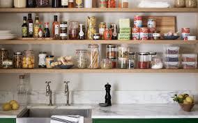 Kitchen Storage Ideas Pictures Sustainable Kitchen Storage Ideas Lewis Partners