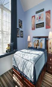In Bedding Category - Home Gallery Database