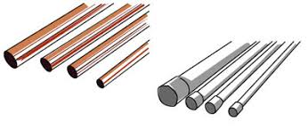 Pictures Types Of Pipes Used In Plumbing by Types Of Plumbing Pipes Build