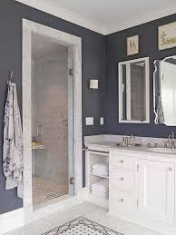 Guest Bathroom Decorating Ideas Pinterest by Bathroom Design Colors Bathroom Trends 2017 2018 Designs Colors