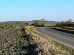 File:The Road To Alton Barnes - Geograph.org.uk - 1744705.jpg ... Alton Priors And Barnes Wiltshire England Stock Photo 2017 Circles Milk Hill The Croppie White Horses Of World Is My Lobster Candida Lycett Green White Horse Salisbury Stonehenge Solitary Rambler 89 To Aldbourne Youtube Aerial View Horse Sgtgrech1966s Most Teresting Flickr Photos Picssr