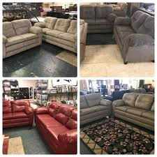 Sofa City Rogers Avenue Fort Smith Ar by Scott U0027s Furniture Home Facebook