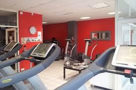 profitez des meilleures salle de sport à nantes gymlib