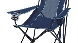 Camping Folding Chair Replacement Parts - Best Modern Furniture ... Detail Feedback Questions About Foldable Flute Clarinet Stand 4 Legs High Quality Camping Chair Folding Chairs Parts Buy Gmc004 Dental Portable Simple Type With Pull Rod Box Fuxing Arts Whosale Outdoor Super Beach Refurbished Lawn Repurposed Materials 10 Steps Seating Lawn Chair Sling Replacement Mesmerizing Replacement Office All Steel Long Cosco Products Antique Linen Charleston Alinum Webbing Deluxe Classicchairs Folding Chairs In B98 Redditch For 1200 Sale Shpock Fabric Padded Seat Set Of Plastic Pihaki Or Kithira Spare Parts Seat Ensemble