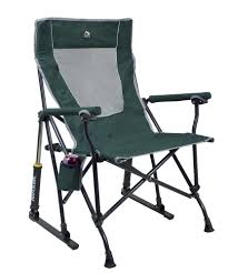 GCI Outdoor Portable Folding RoadTrip Rocker Camping Chair ... Gci Outdoor Freestyle Rocker Portable Folding Rocking Chair Smooth Glide Lweight Padded For Indoor And Support 300lbs Lacarno Patio Festival Beige Metal Schaffer With Cushion Us 2717 5 Offrocking Recliner For Elderly People Japanese Style Armrest Modern Lounge Chairin Outsunny Table Seating Set Cream White In Stansport Team Realtree 178647 Wooden Gci Ozark Trail Zero Gravity Porch