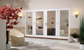 French Patio Doors With Internal Blinds by Exterior French Doors With Built In Blinds Examples Ideas
