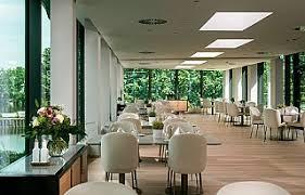 east side restaurant aus offenbach am speisekarte