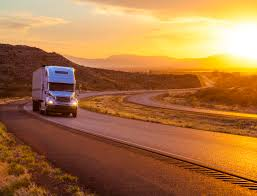 Trucking Industry News And Career Training Information Americas Trucking Industry Faces A Shortage Meet The Immigrants Trucking Industry Wants Exemption Texting And Driving Ban The Uerstanding Electronic Logging Devices Their Impact On Truckstop Canada Is Information Center Portal For High Demand Those In Madison Wisconsin Latest News Cit Trucks Llc Keeptruckin Raises 50 Million To Back Truck Technology Expansion Wsj Insgative Report 2016 Forastexpectations Bus Accidents Will Cabovers Return Youtube