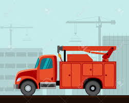 Service Truck Crane. Side View Vector Illustration. Royalty Free ... Truck And Crane Services Best Image Kusaboshicom You May Already Be In Vlation Of Oshas New Service Truck Crane Bhilwara Service Cranes On Hire Rajsamand Justdial Bodies Distributor Auto 6006 Item Bu9814 Sold De 1990 Intertional With Knuckleboom Imt Minimalistic Icon With Boom Front Side View Del Equipment Body Up Fitting Well Pump Nickerson Company Inc 2007 Ford F550 Xl Super Duty For Sale Container To Trailervietnam Depot Editorial Stock Venturo Electric