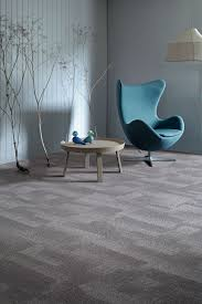 Certainteed Ceiling Tiles Cashmere by Nordic Stories In Hidden Plains Fjord Millikenfloors