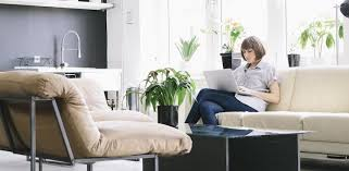 How to Convince Your Boss to Let You Work From Home The Muse